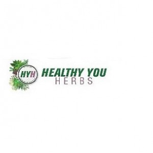 Healthy You Herbs - Event Planner in Lakewood, California