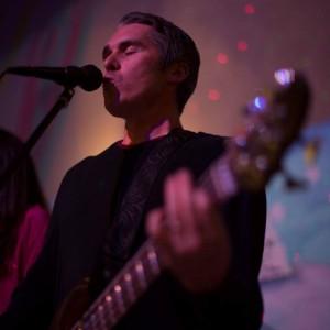 Hearsay - Rock Band in Salt Lake City, Utah