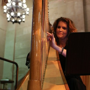 Heart 2 Harp - Harpist / Celtic Music in Indianapolis, Indiana