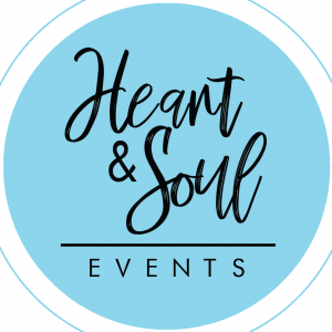 Heart and Soul Events, LLC - Event Planner / Wedding Planner in Charlotte, North Carolina