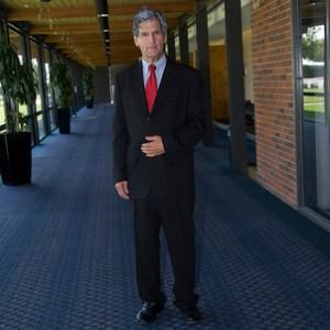 Heart Light Productions - George W. Bush Impersonator in Dallas, Texas