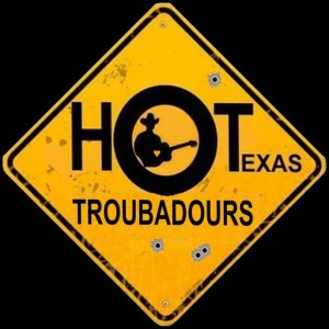 Heart of Texas Troubadours - Country Band in Waco, Texas