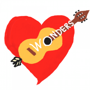 Heart Wonders - Christian Band in Venice, Florida