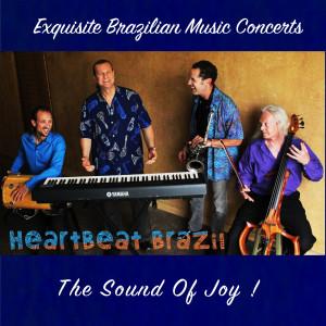 HeartBeat Brazil