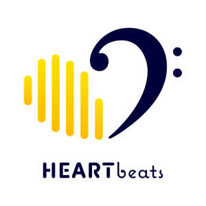 HEARTbeats A Cappella - A Cappella Group in Miami, Florida