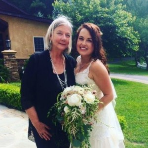 HeartLight Wedding Officiants - Wedding Officiant in Asheville, North Carolina