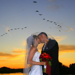 Heartmann Photography - Photographer / Wedding Photographer in Ellenton, Florida
