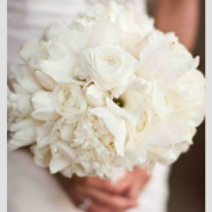 Hearts and Flowers Florist - Event Florist in Coral Springs, Florida