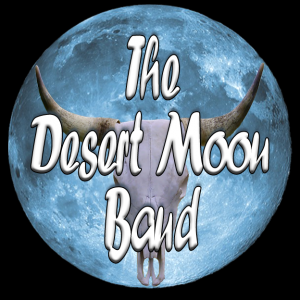 The Desert Moon Band - Cover Band / Country Band in Fairfield, California