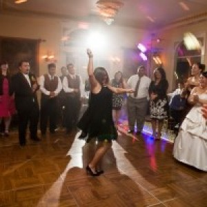 Heartsong Entertainment - Wedding DJ / Wedding Entertainment in Fort Worth, Texas