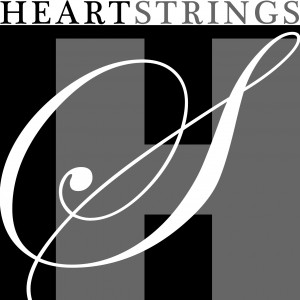 Heart Strings Quartet - String Quartet in Akron, Ohio