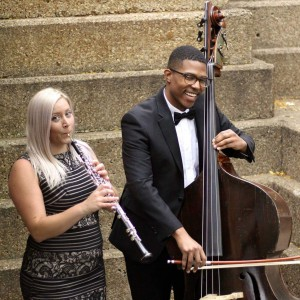 Heartwood Duo - Classical Duo / Classical Ensemble in St Paul, Minnesota