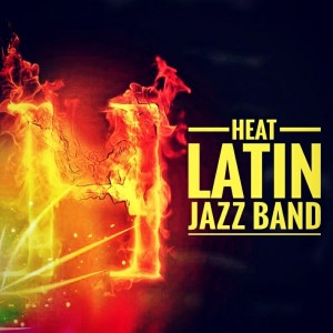 Heat Latin Jazz Band - Latin Jazz Band in Fort Myers, Florida
