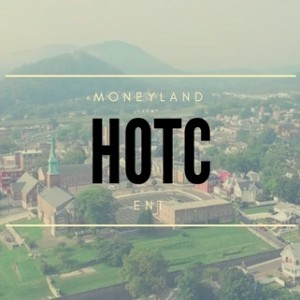 Heat Of The City - Rap Group / Hip Hop Group in Cumberland, Maryland