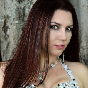 Heather Belly Dancer - Belly Dancer / Dancer in West Palm Beach, Florida