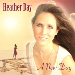 Heather Day Music - Singing Pianist in Jacksonville, Florida