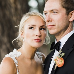 Apollo Fields - Photographer / Wedding Photographer in Denver, Colorado