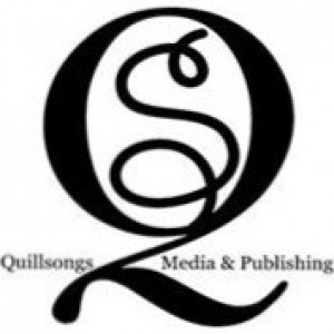 Heather Farrar, Quillsongs Media & Publishing, LLC