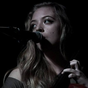 Heather Hatch - Singer/Songwriter in Dallas, Texas