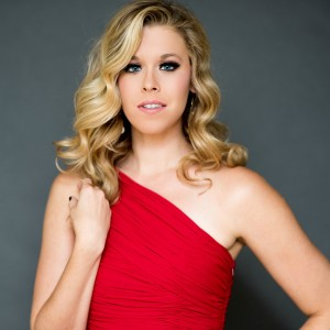 Heather Lundstedt Classical/Jazz/Theatre - Classical Singer in Los Angeles, California