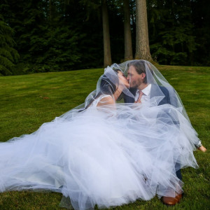 Heather Marie Photograffi - Photographer / Wedding DJ in Everett, Washington