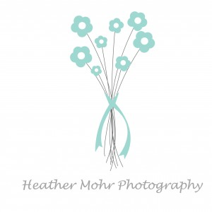 Heather Mohr Photography - Photographer in Bethalto, Illinois