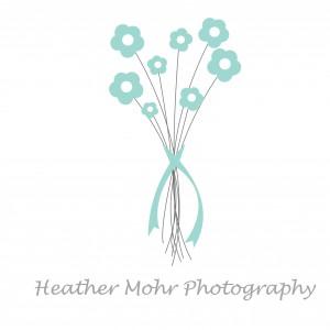 Heather Mohr Photography - Photographer in Bethalto, Illinois