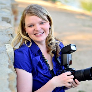 Heather Nguyen Photography - Photographer / Portrait Photographer in Paso Robles, California