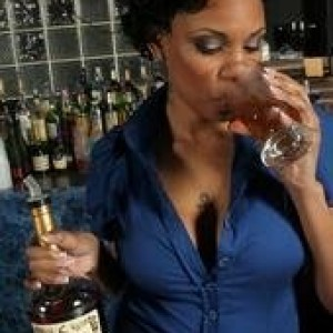 Heather Raine Bartender-For-Hire - Bartender in Newtown, Pennsylvania