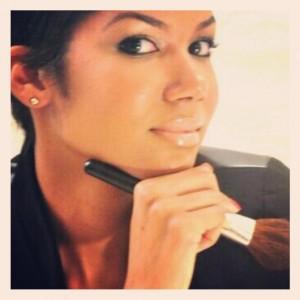 Heather Williams - Makeup Artist / Wedding Services in Atlanta, Georgia