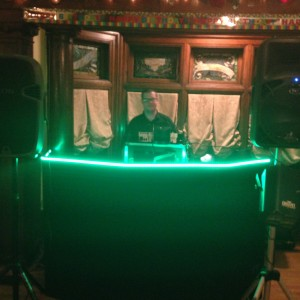 Heatwave Entertainment - Mobile DJ / Karaoke Singer in Nanuet, New York