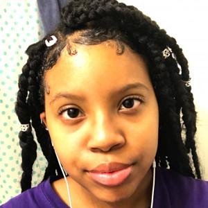 Heaven Perfect - R&B Vocalist in Little Elm, Texas