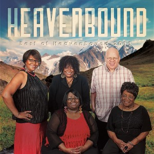 HeavenBound - Singing Group / Wedding Singer in Denver, Colorado