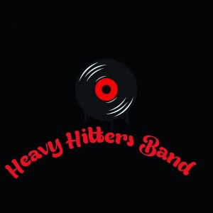 Heavy Hitters - R&B Group in Huntington, West Virginia