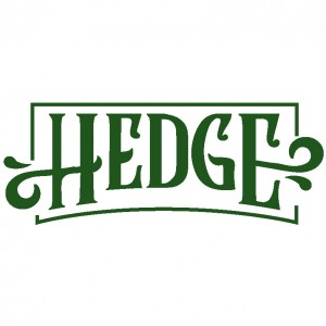 Hedge - Acoustic Band in Providence, Rhode Island