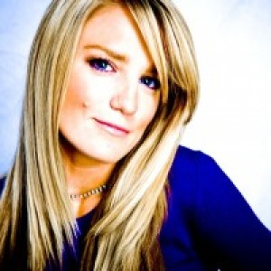 Heidi Joy - Singer