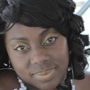 HeidiBe - Gospel Singer in Orlando, Florida