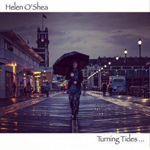 Helen O'Shea - Singer/Songwriter in Princeton, New Jersey