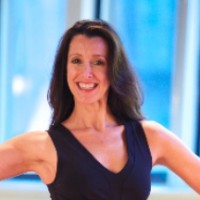 Helena Collins Life in Synergy Inc. - Health & Fitness Expert in Boston, Massachusetts