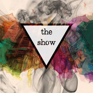 The Show: Comedian Bookings for Private & Public Events