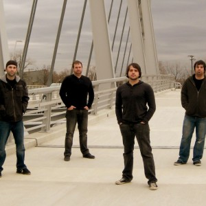 Hellbranch Run - Rock Band in Columbus, Ohio