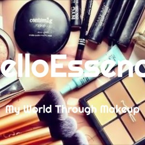 Hello Essence Beauty - Makeup Artist in Charlotte, North Carolina