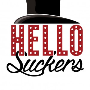 Hello Suckers Cabaret - Cabaret Entertainment / Singing Pianist in Louisville, Kentucky