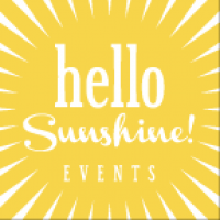 hello sunshine! Events - Wedding Planner in Rancho Santa Margarita, California