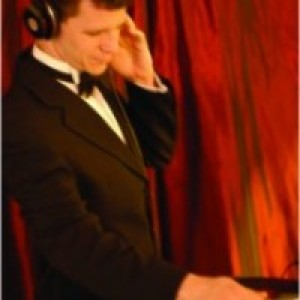 DJ Bliss - Wedding DJ in New York City, New York
