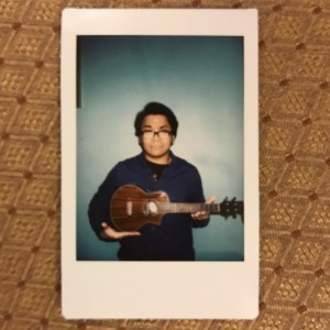 HelloImDylan! - Singer/Songwriter in Jersey City, New Jersey