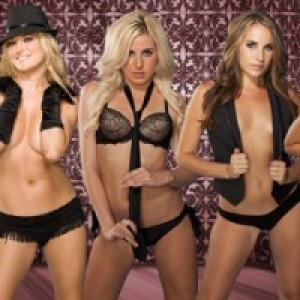 Hells Belles Burlesque - Burlesque Entertainment / Choreographer in Los Angeles, California