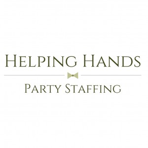 Helping Hands Party Staffing - Waitstaff / Bartender in West Trenton, New Jersey