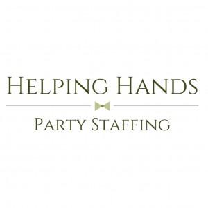 Helping Hands Party Staffing - Bartender / Waitstaff in West Trenton, New Jersey