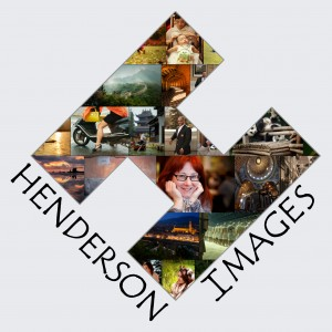 Henderson Images - Photographer / Portrait Photographer in Edmonton, Alberta